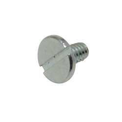 Flat Top Mechanism Holding Screw - 100 Pack
