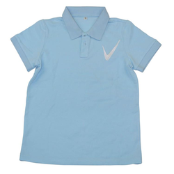 Voltex Kids Polo T-Shirt
