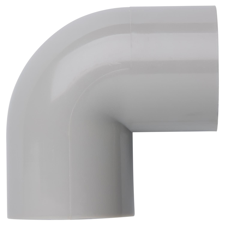 32mm Elbow 90° - 20 Pack