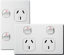 Classic Outlets